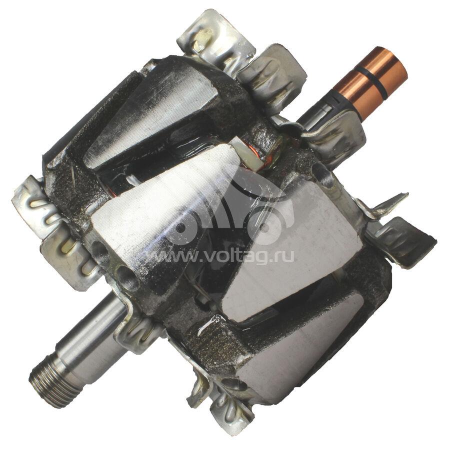 Ротор генератора AVV5072