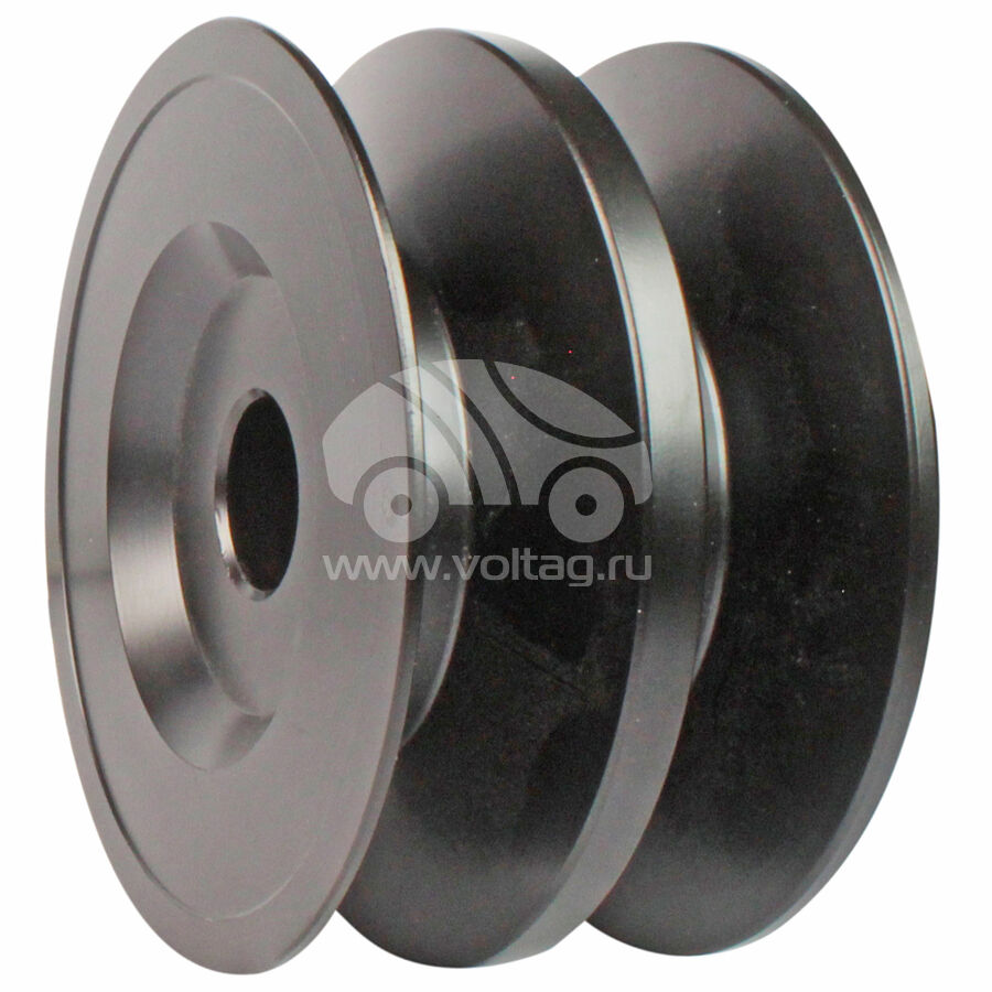 Pulley APM0209