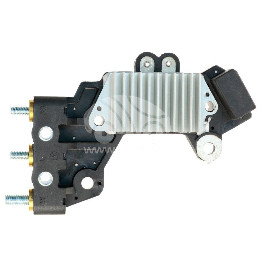 Регулятор генератора ARQ8349