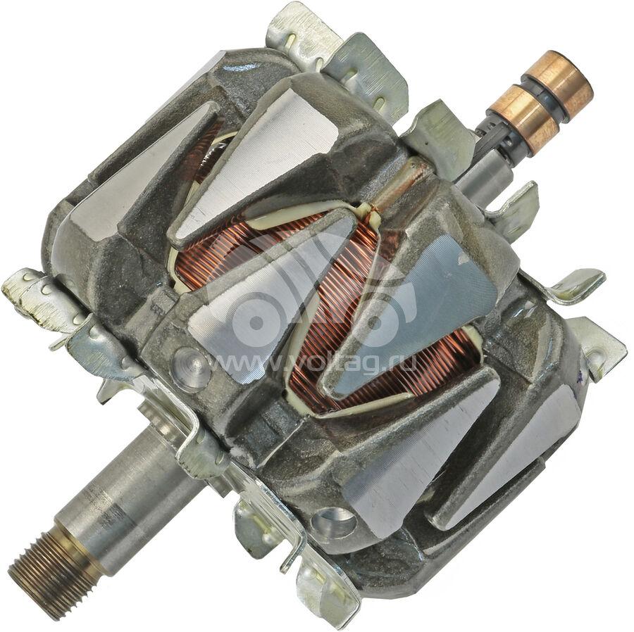 Ротор генератора AVB2003