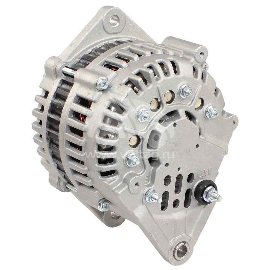Motorherz ALH0767WA