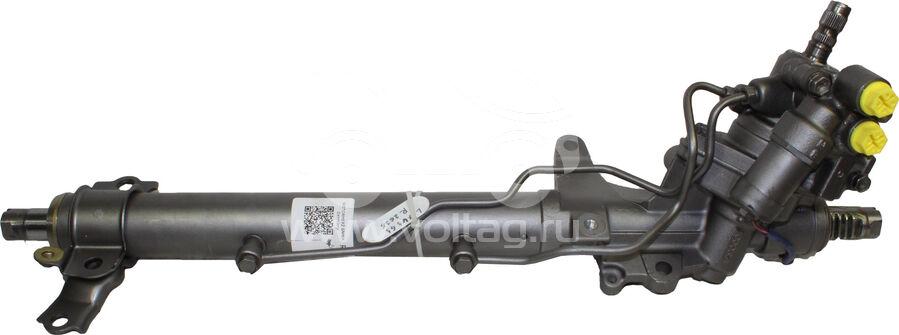 Рулевая рейка гидравлическая R2625