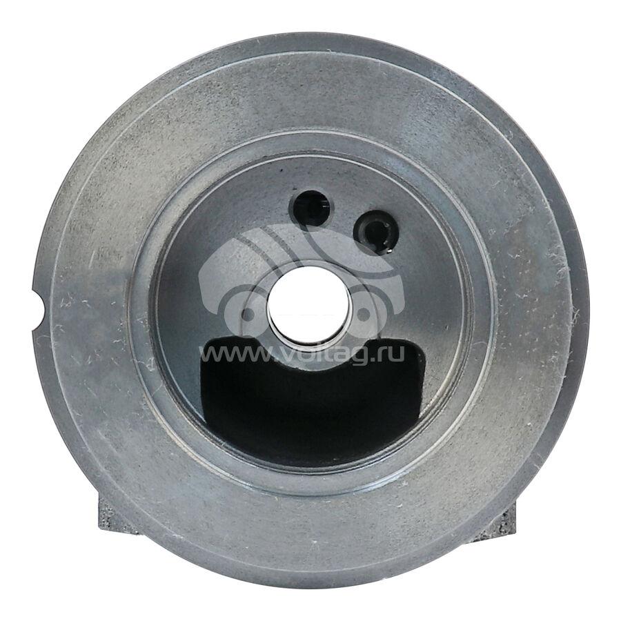 Корпус подшипников турбокомпрессора MBT0011