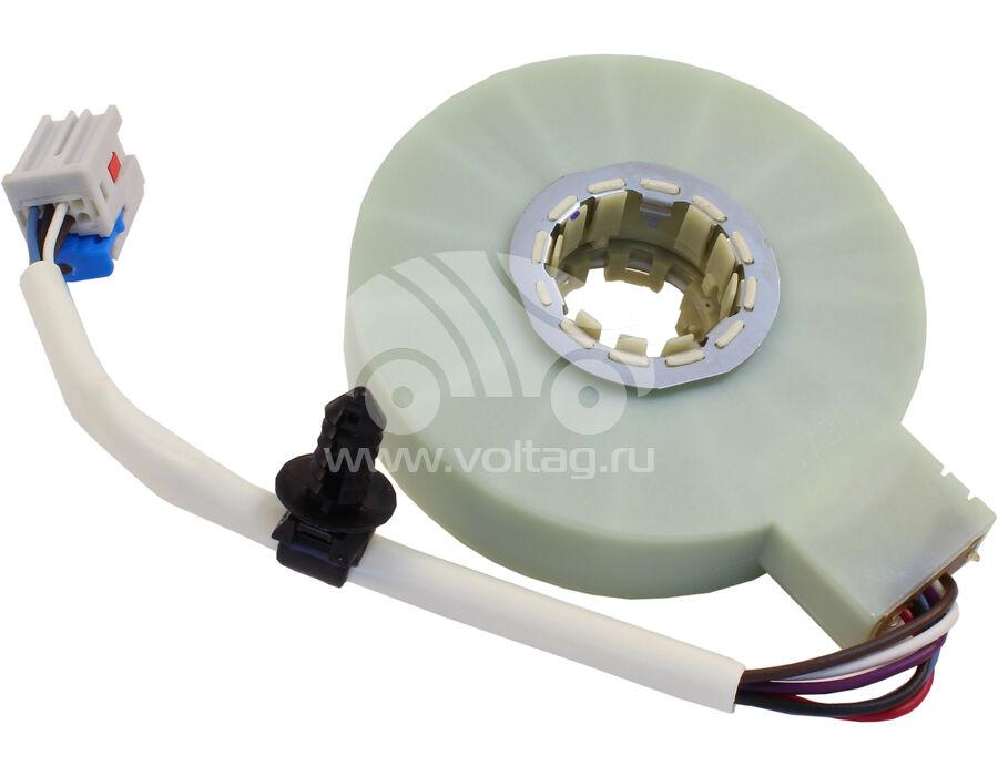 EPS сенсор HZX0010
