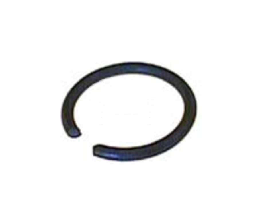 Стопорное кольцо стартера SZK5698