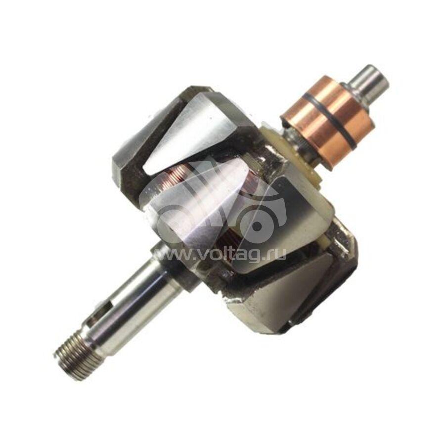 Ротор генератора AVB6853
