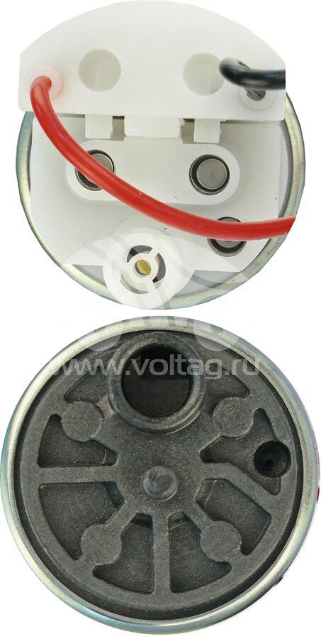 Бензонасос электрический KR0022P
