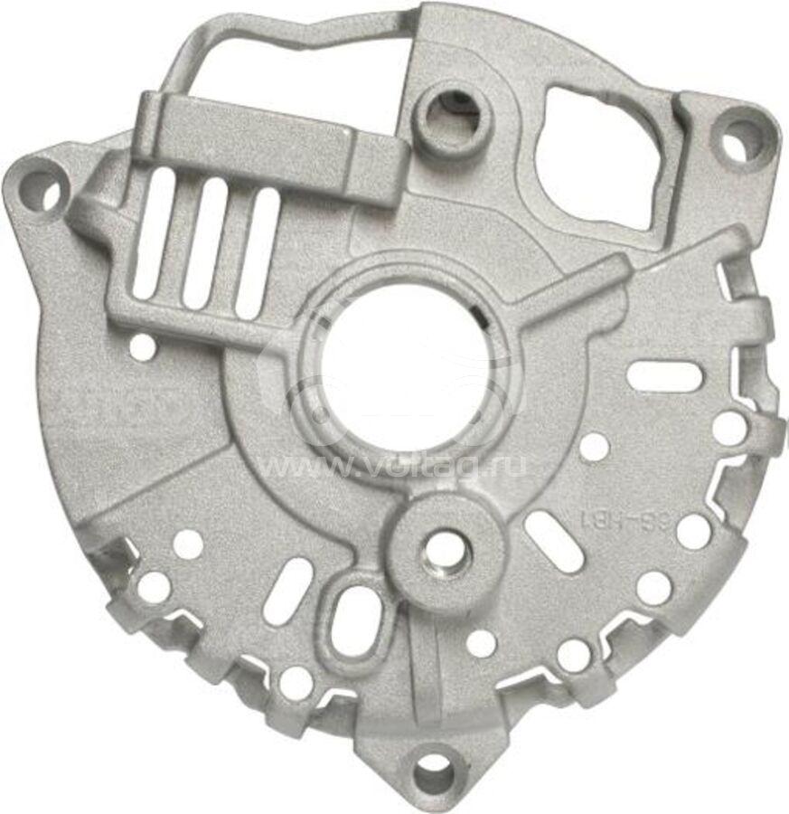 Крышка генератора задняя ABF3111