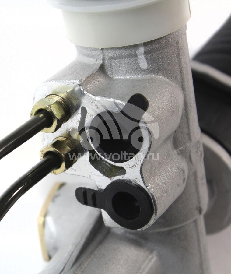 Рулевая рейка гидравлическая R2600