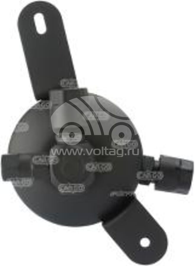 Осушитель кондиционера KDC0172