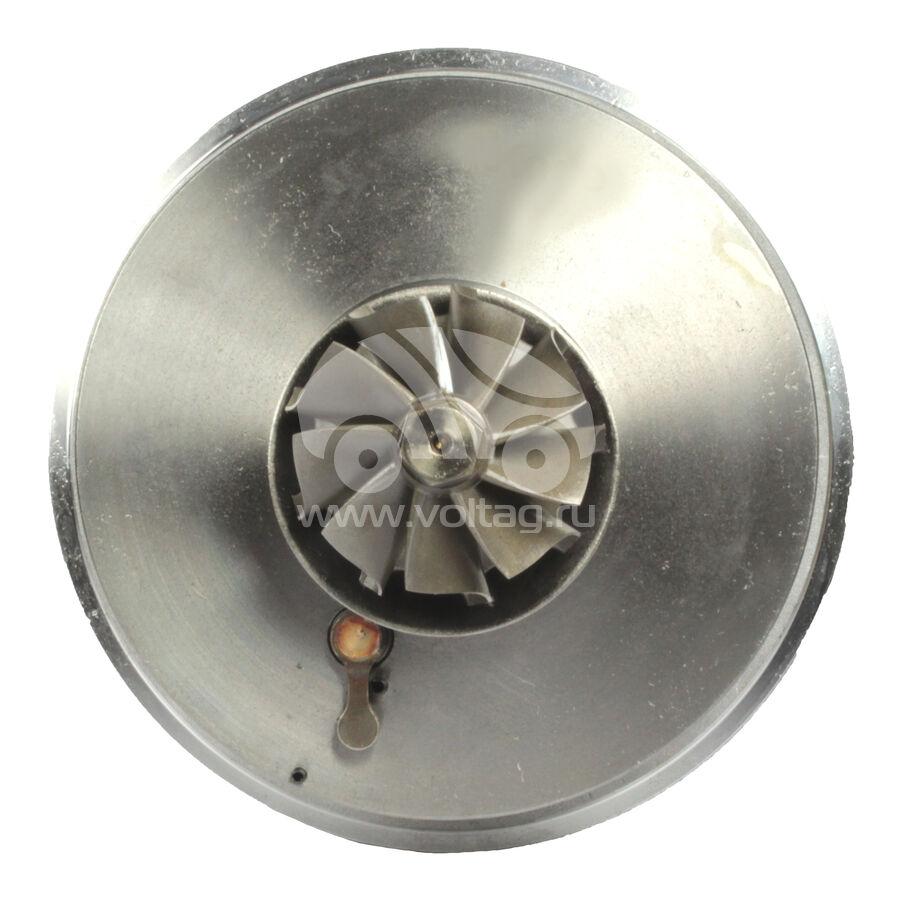 Картридж турбокомпрессора MCT0471