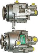 Насос гидроусилителя руля P1440