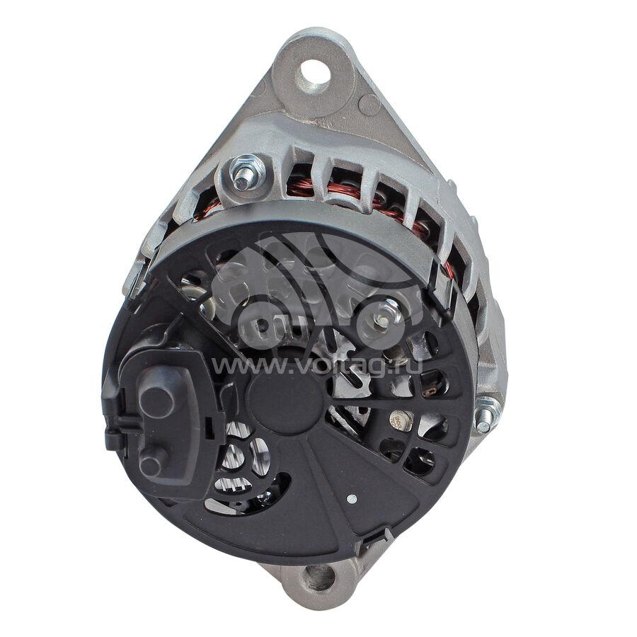 Motorherz ALE1885WA