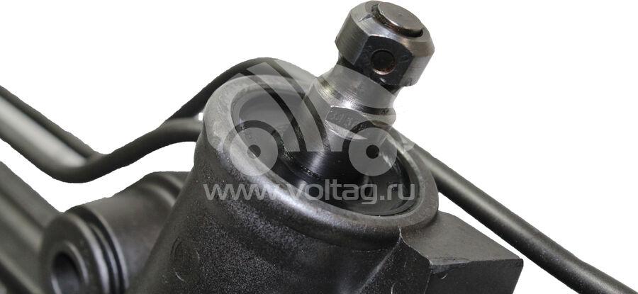 Рулевая рейка гидравлическая R2374
