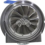 Картридж турбокомпрессора MCT0517