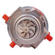 Cartridge MCT9059