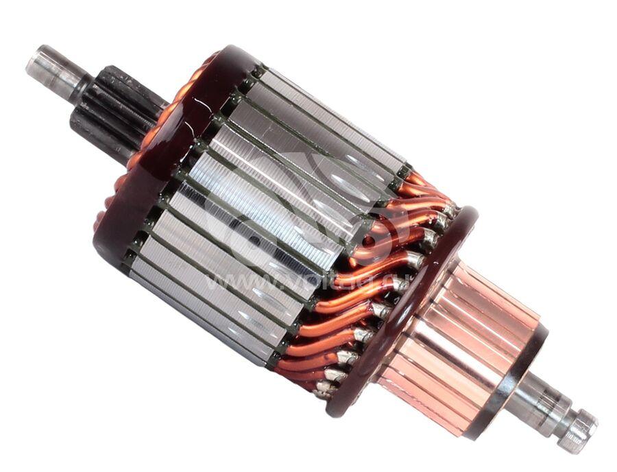 Ротор стартера SAB1263