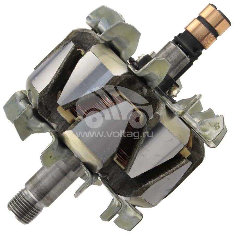 Ротор генератора KRAUF AVB0510DD (137510)