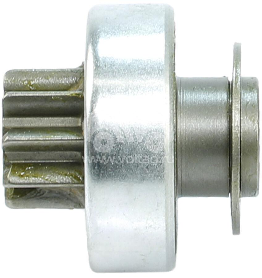 Бендикс стартера SDZ6888
