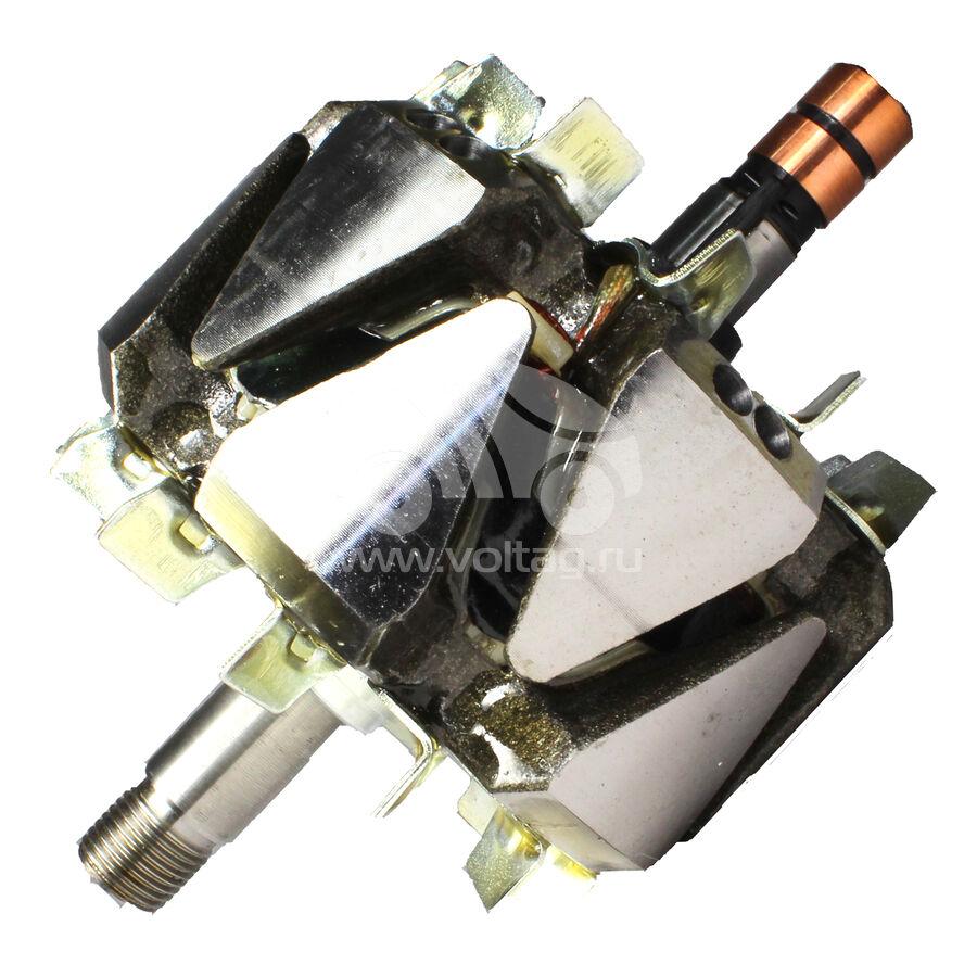 Ротор генератора AVB5545