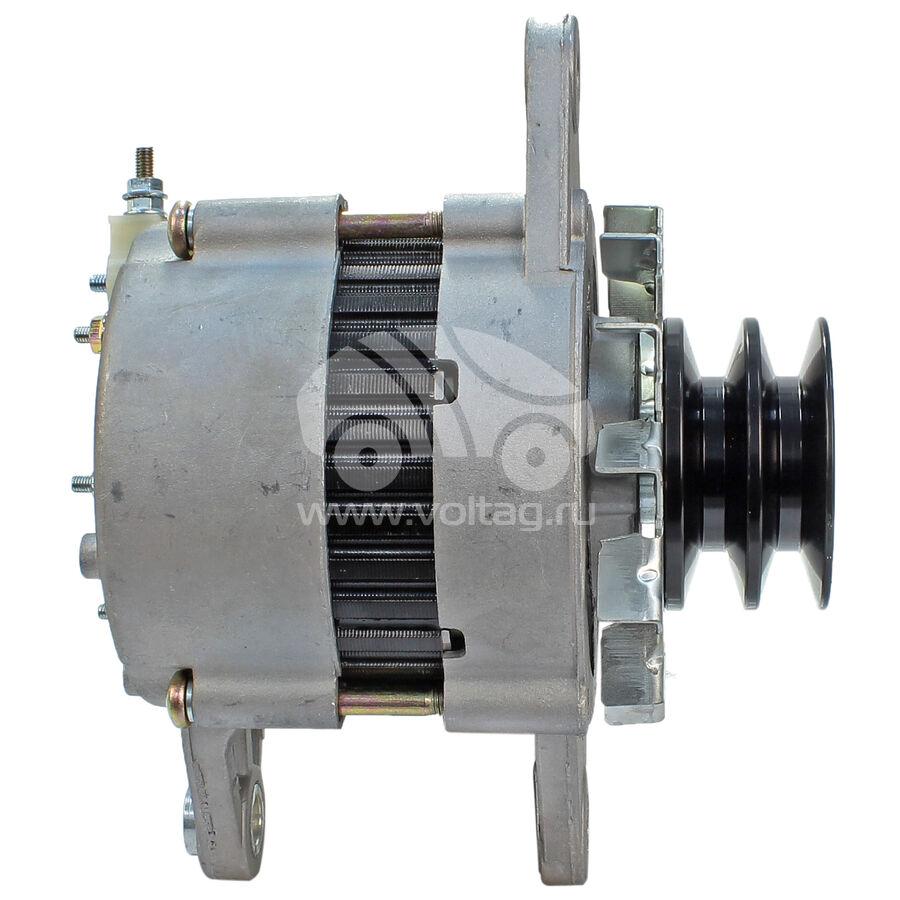 ГенераторMotorherz ALY4414WA (ALY4414WA)
