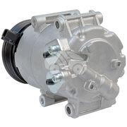 Air conditioning compressor KCC0407