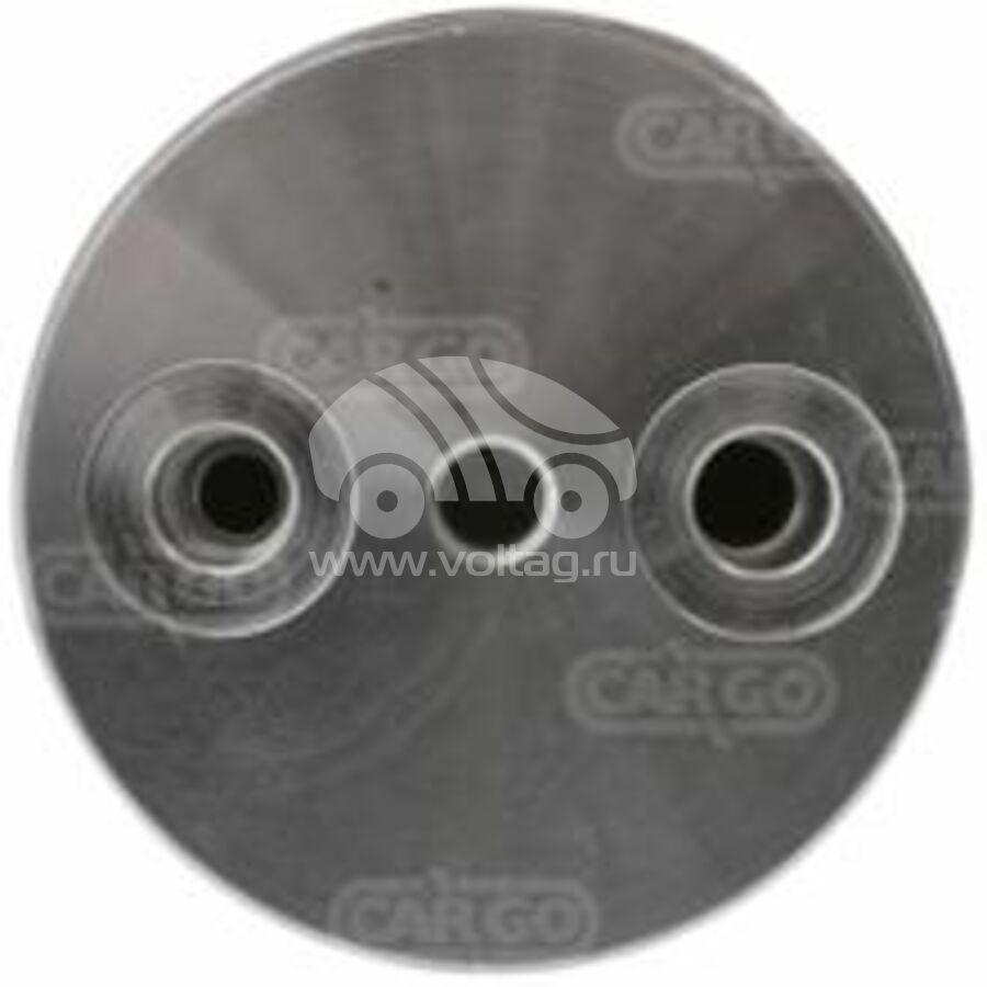 Осушитель кондиционера KDC0105