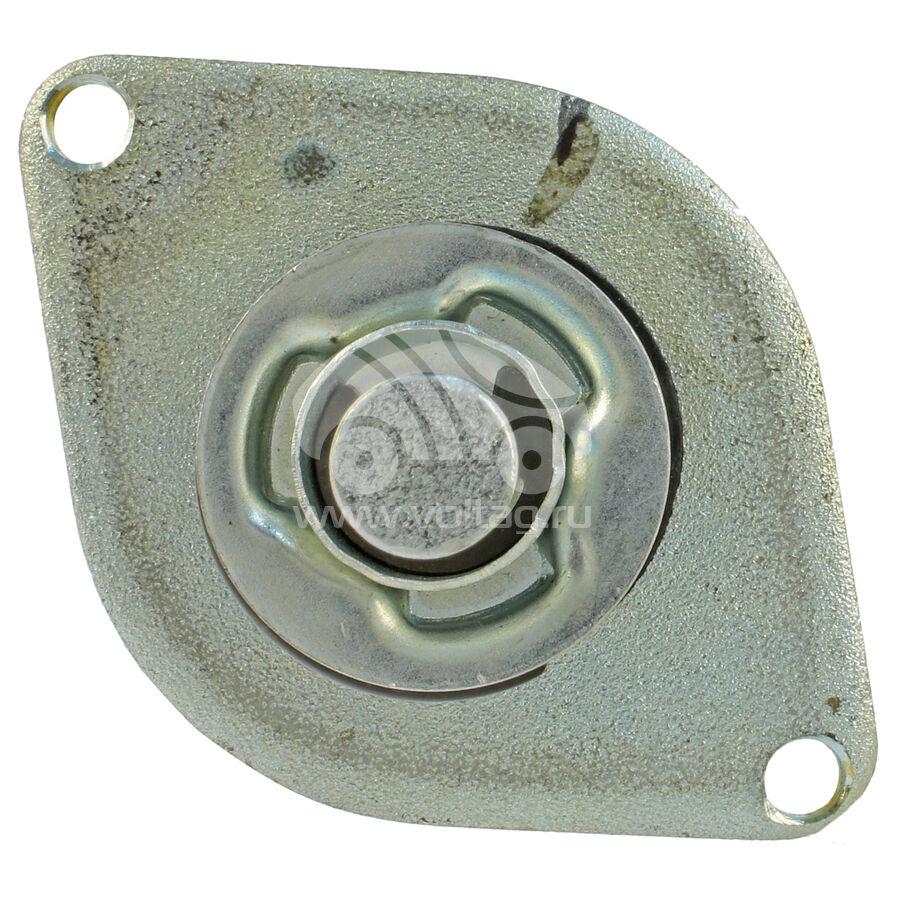 Втягивающее реле стартера SSW4592