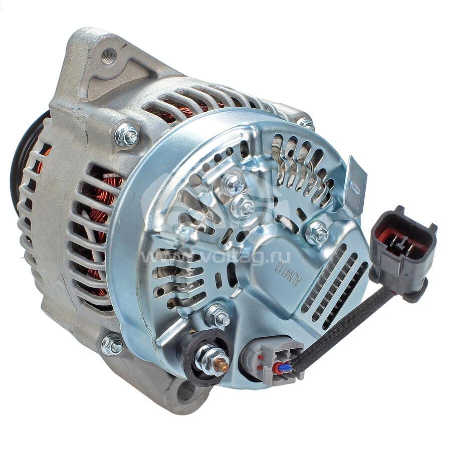 Motorherz ALN4113WA