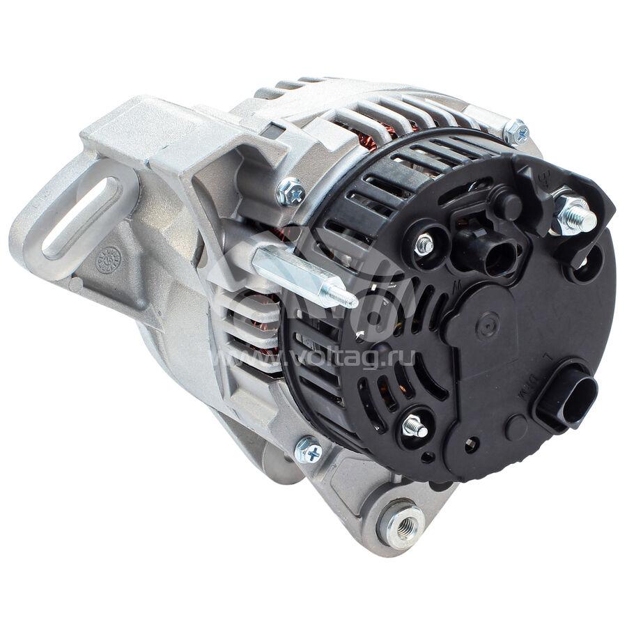 Motorherz ALV1750WA