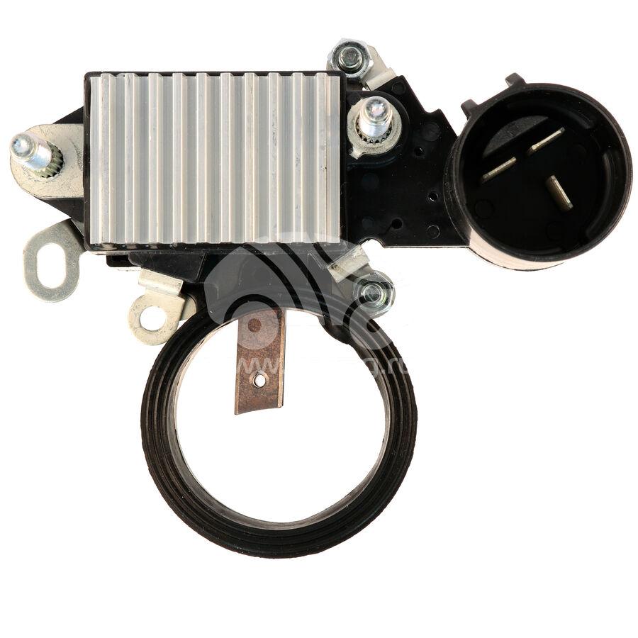 Регулятор генератора ARH5584