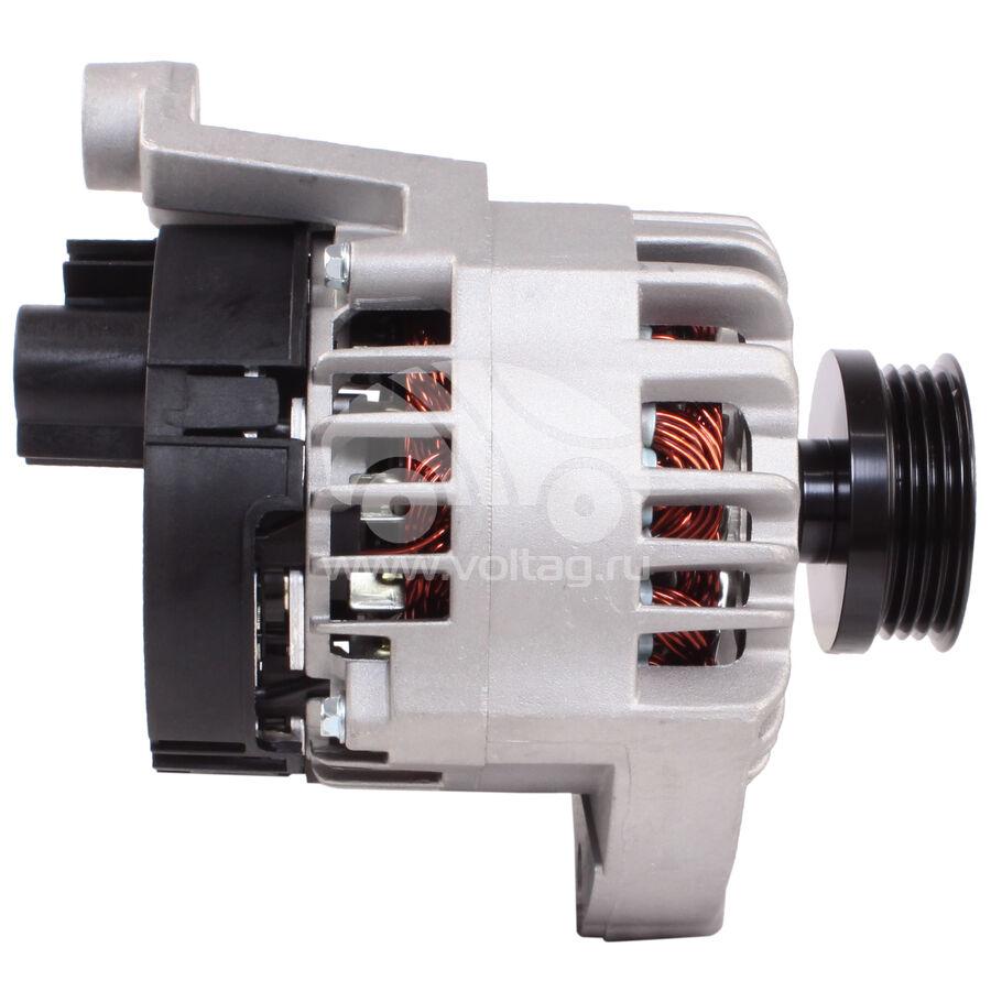 Motorherz ALE1153WA