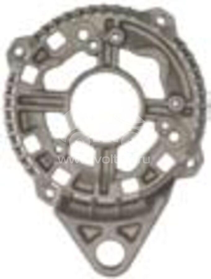Крышка генератора задняя ABB8778