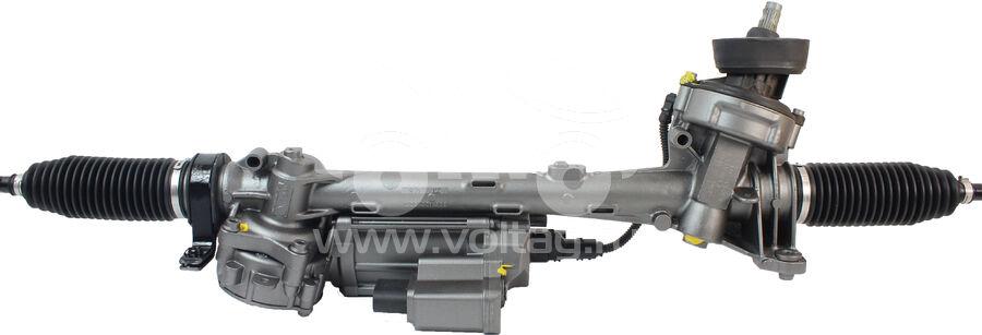 Рулевая рейка электрическая E4095