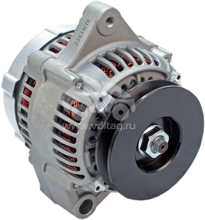 ГенераторMotorherz ALN1377WA (270600B010)