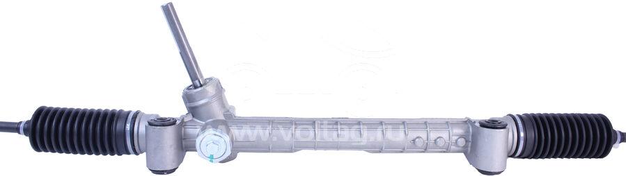 Рулевая рейка механическая M5015