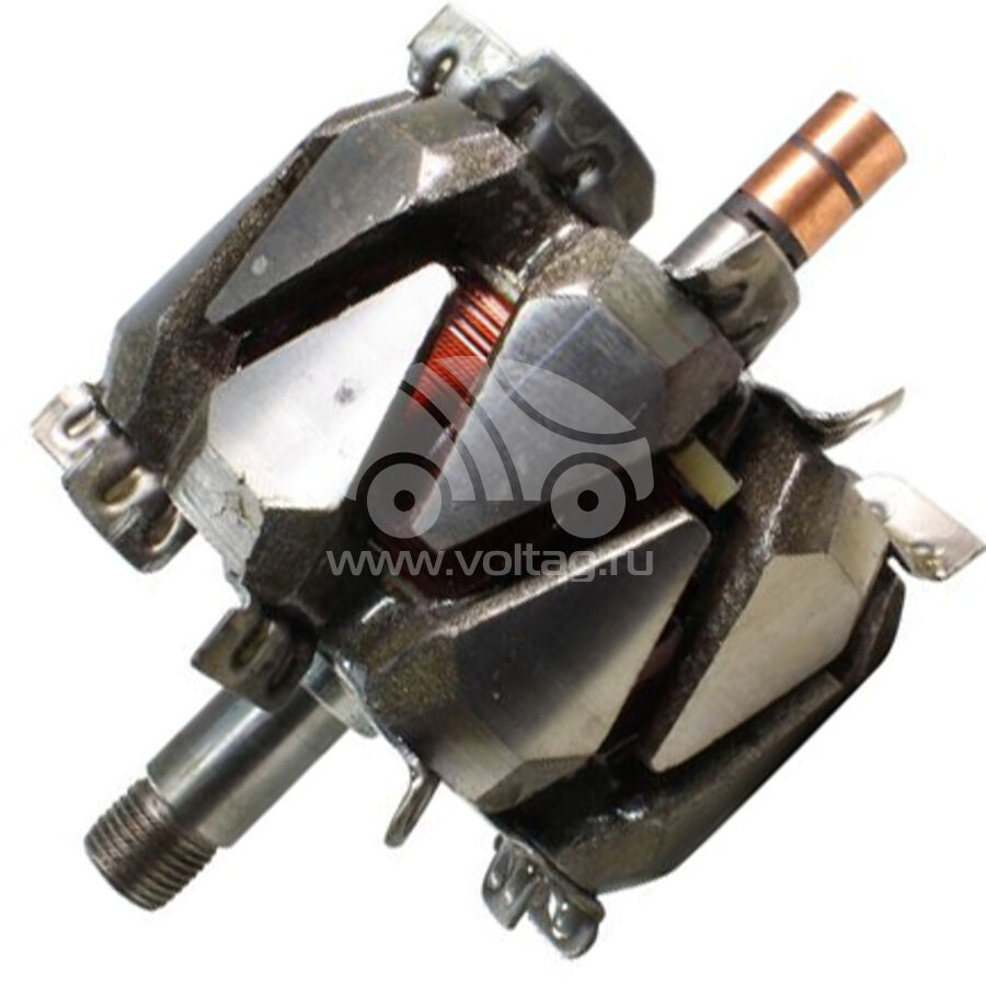 Ротор генератора AVV0722