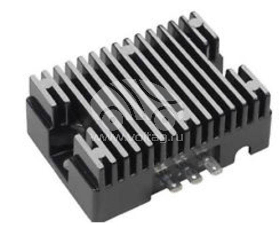 Регулятор генератора ARZ9895