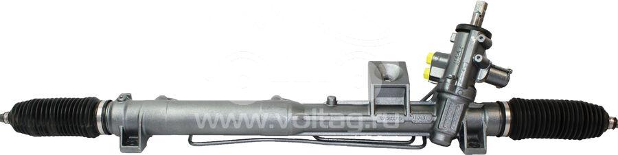 Рулевая рейка гидравлическая R2018