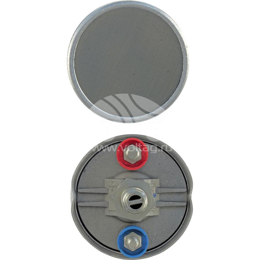 Бензонасос электрический KR0202P