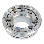Геометрия турбокомпрессора MGT0011