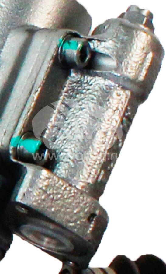 Рулевая рейка гидравлическая R2035
