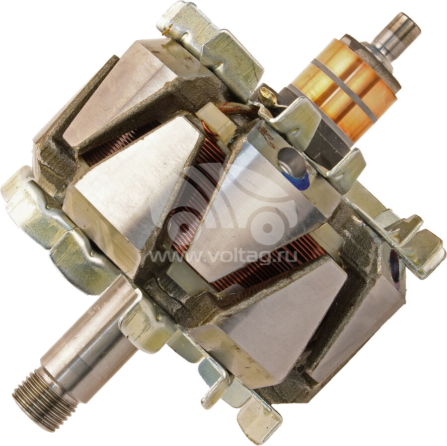 Ротор генератора AVM0622