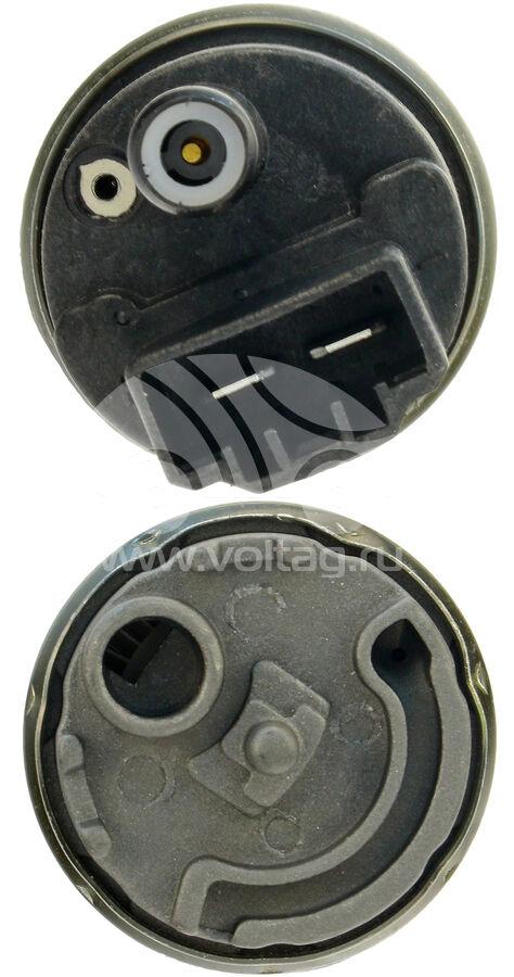 Бензонасос электрический KR6767P