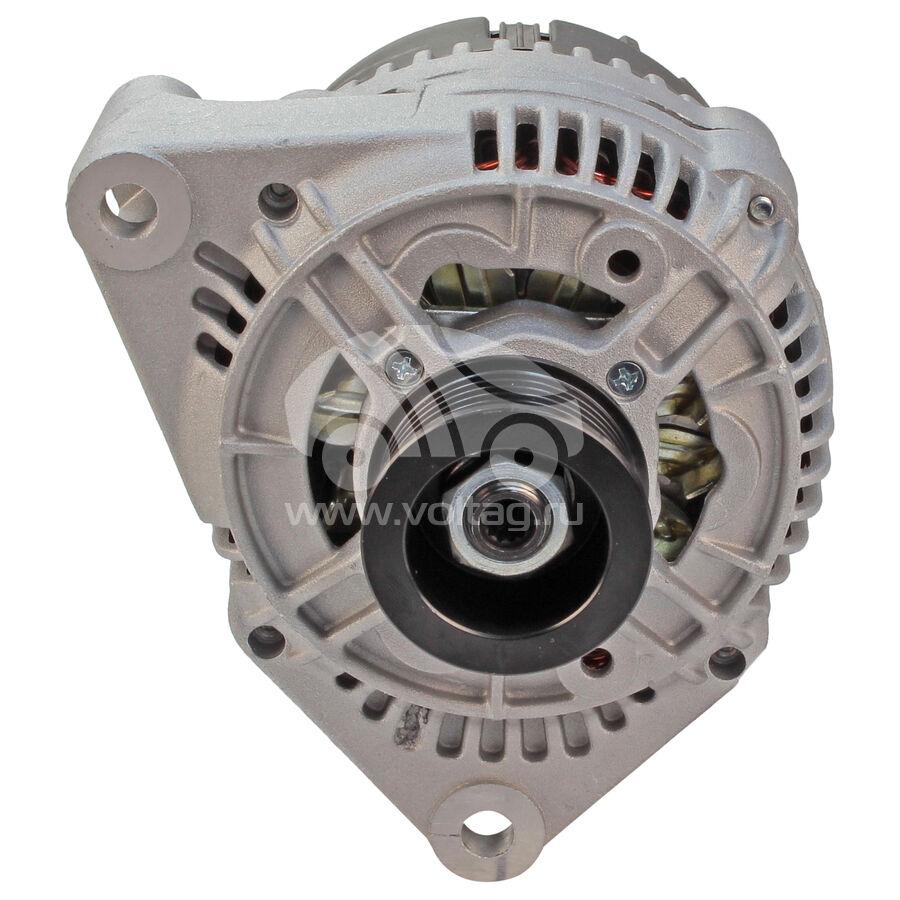 Motorherz ALB1301WA