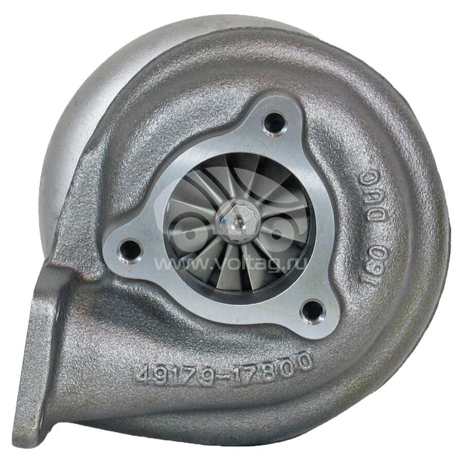 Турбокомпрессор MTM2230