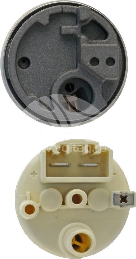 Бензонасос электрический KR7060P