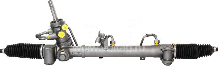 Рулевая рейка гидравлическая R2001