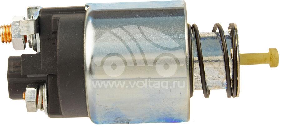 Втягивающее реле стартераKRAUF SSD4022 (SSD4022)