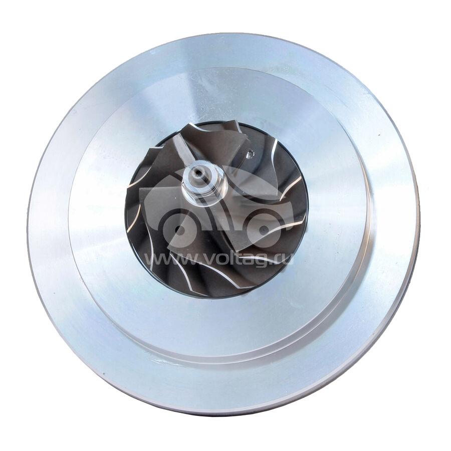 Картридж турбокомпрессора MCT0243